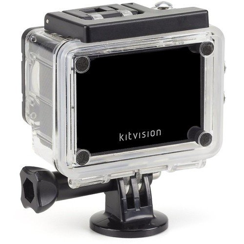 Camera video Actiune Kitvision Escape HD5W,