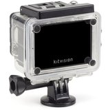 Camera video Actiune Kitvision Escape HD5W